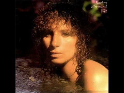 No More Tears (Enough Is Enough) - Barbra Streisand & Donna Summer '1979