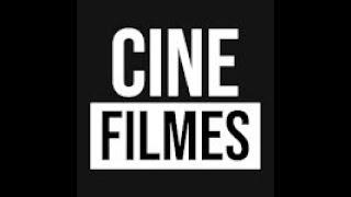 COMO ASSISTIR FILMES ONLINE NO ANDROID oU DIRETO NA TV VIA DLNA