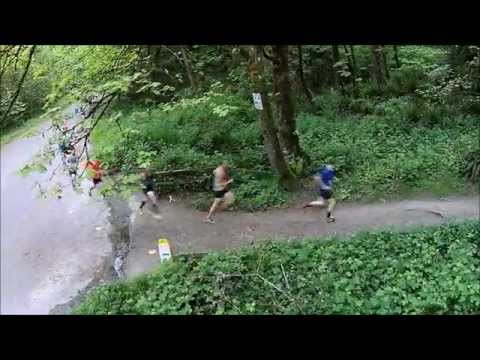 Portland Trail Series