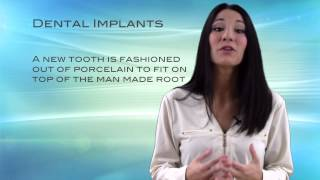 Parmar   Dental Implants Thumbnail