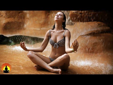🔴 Meditation Music 24/7, Relaxing Music, Stress Relief, Meditation, Healing, Sleep, Study, Zen, Spa