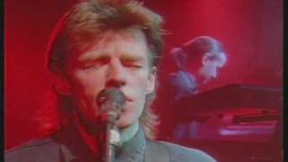 Runrig - Only The Brave (Live At The Barrowland Ballroom, Glasgow)
