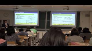 大震災:地震と津波と原発事故