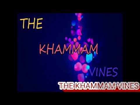 Baigan k customers || ThE khammam vines !!