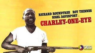 Charley One Eye 1973 Trailer
