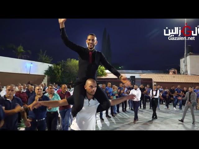 ابراهيم قسوم حفلة سلام مريح