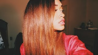 "RPGSHOW ""Khloe Kardashian Hair"" Review Thumbnail"