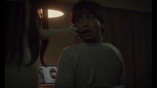 Phim Gì Mà Kinh Dị Thế Nổi Hết Cả Da Gà - Xem Xong Không Ngủ Được - NỖI ÁM ẢNH KINH HOÀNG - HD