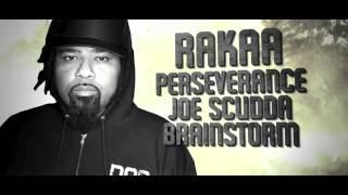 Snowgoons ft Rakaa, Perseverance, Joe Scudda & Brainstorm - Nuclear Winter