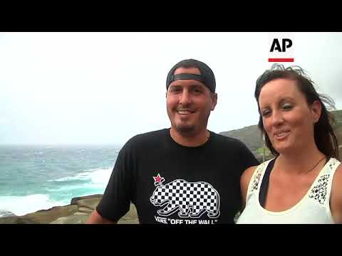 wind-and-waves-increase-from-hawaii-hurricane