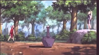 phim NARUTO xem mà ngồi cười té ghế (ngoại truyện)