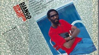 """Ron Carter Quartet """"Django"""" 1978"""