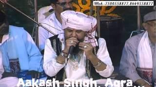 Itni der lagai kyun Lakhbir Singh Lakha Live in Tinsukhia