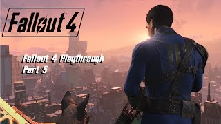 pp plays fallout 4 5   arcjet synths