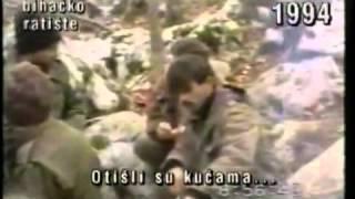 Srbi u strahu od 5 korpusa srpske snimke