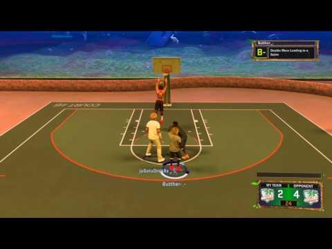 NBA 2k17   DRIBBLE / FUNNY MOMENTS   MUST WATCH!!!!!!!