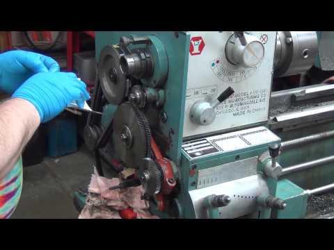 My Recommendation | Gunsmith Lathe Supply on