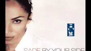 Sade - By Your Side [Naked Music Mix] [Produced by Blue Six]
