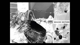 Nirvana - Scoff (live)