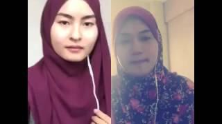 Kurik kundi wani feat amalmel cover - smule