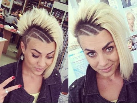 bold-and-beautiful-short-spiky-haircuts-for-women
