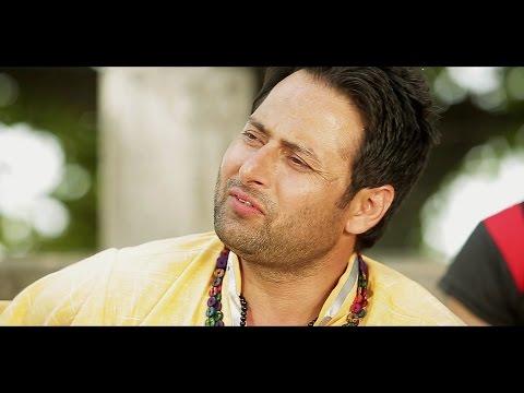 New Punjabi Songs |Faqeer | Desi Brand | CJ Singh | Latest Punjabi Song 2014