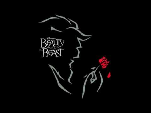 A change in me - Beauty and the Beast (Brodway 1994)