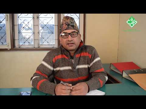Durga P Dahal, College of Development Studies on Development Studies in Nepal.