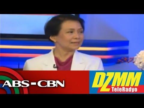 ALAMIN: Mga sintomas ng lupus, bakit ito mahirap matukoy from YouTube · Duration:  6 minutes 58 seconds
