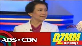 DZMM TeleRadyo: Paano malalaman na lupus ang sakit?