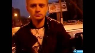 укуренный в хлам ))) прикол
