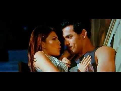 Right Now Now Full song Housefull 2avi