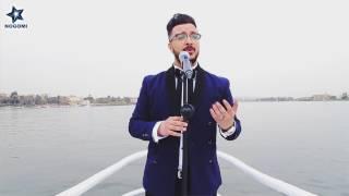 محمد توت - Bir Telefon - كل واحد عنده سر Cover - صوت خيالي أكتر من رائع