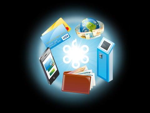 Платежные системы. Плюсы и минусы популярных платежных систем.
