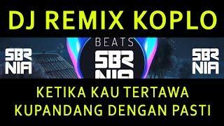 Download DJ REMIX KOPLO || Perasaanku - Adista (Andaikan engkau mengerti perasaanku saat ini) Sembarania