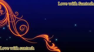 Main kya thi main kya se kya ho gayi ringtone || mobile ringtone hindi song || tiktok ringtone
