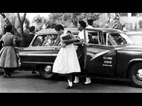Civil Rights Movement PART 1