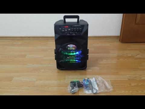 karaoke-zvucnik-meirende-mr-218a