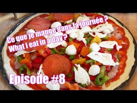 ce-que-je-mange-dans-la-journée-/-what-i-eat-in-a-day---#8