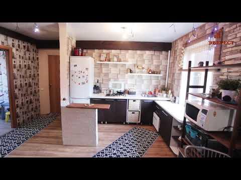 Продажа дома, Республика Хакасия, г. Абакан, р-он МПС