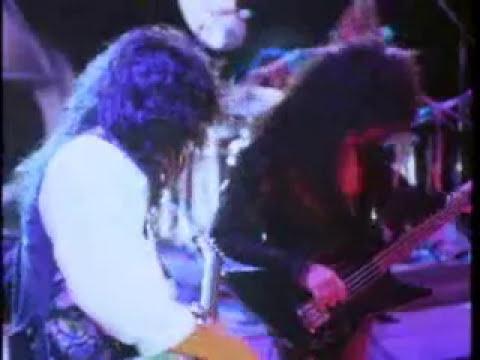 Konsert live search 1989 sempena filem isabella...