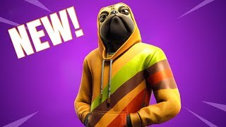 "CUSTOM MATCHMAKING EU!! NEW ""DOGGO"" SKIN!! FORTNITE X NBA EVENT GAMEPLAY!!! (FNBR)"