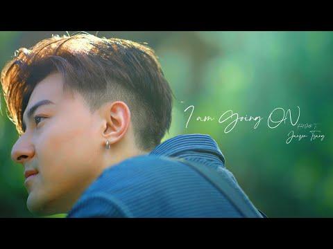 Janzen Tsang ft. Delta T - I am Going ON (Official Music Video)