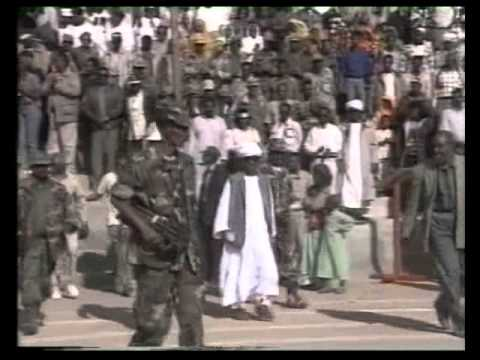 Nakfa 25 Year Celebration March 2002 P2
