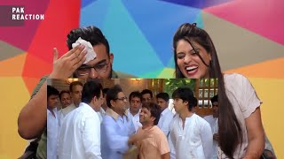 Pak Reaction To | Rajpal Yadav & Paresh rawal |Chup Chup Ke Comedy