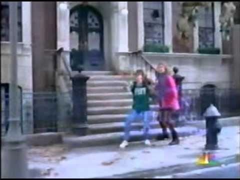 TV  s 1995