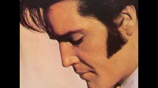 Elvis Presley - He Knows Just What I Need (take 1)