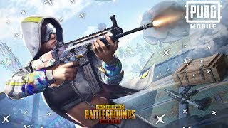 🔴Pubg Mobile Live : Chill Stream with Sub Games bro | Like & Subscribe.