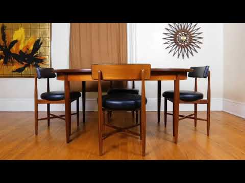 purevintagenyc-etsy-g-plan-mid-century-modern-table-&-6-chairs