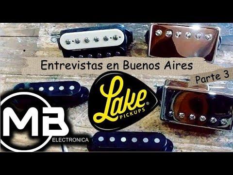 PRUEBA DE SONIDO SUBWOOFER CERWIN VEGA VPAS10 | Livander from YouTube · Duration:  12 minutes 37 seconds